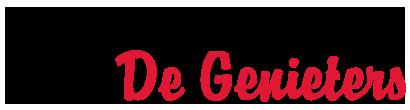Corsogroep uit Winterswijk