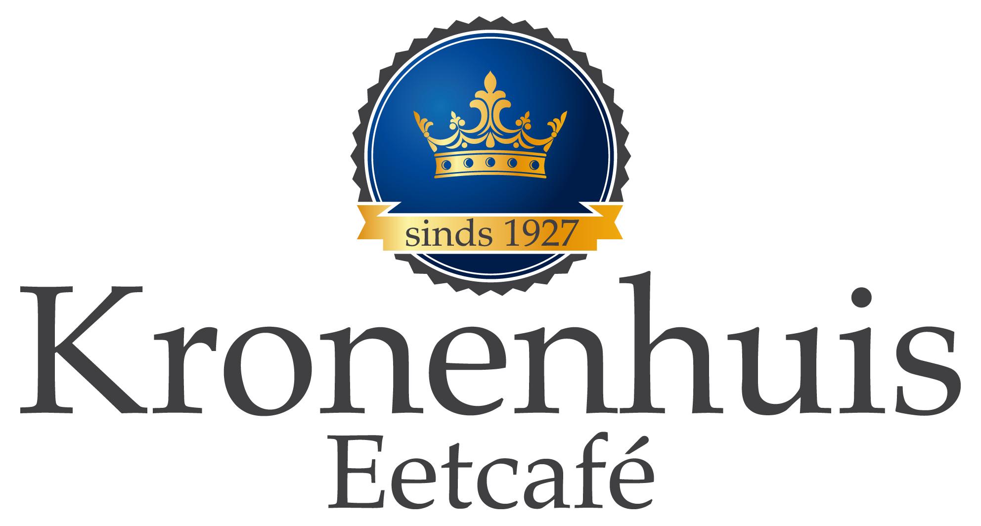 kronenhuis_logo